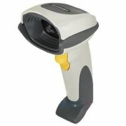 Zebra/Motorola Symbol DS6708-SR 2D Handheld Barcode Scanner with USB Cable