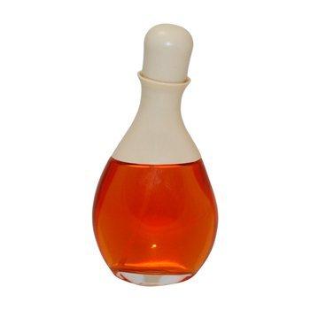 Halston By: Halston 3.4 oz Cologne, Women's (**Bottle - Women Halston Cologne