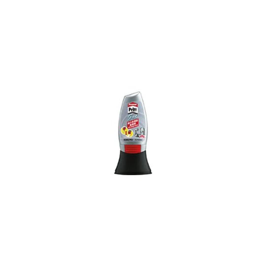 カウント鷲セイはさておきZAP PT25 Zap-O CA+ 発砲スチロール用中粘度瞬間接着剤 20g - Zap-O Odorless CA+ Foam Safe Glue .7 oz