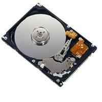 hitachi-travelstar-80gn-80gb-udma-100-4200rpm-8mb-25-ide-hard-drive