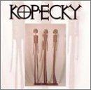 Kopecky by Kopecky (1999-02-01)