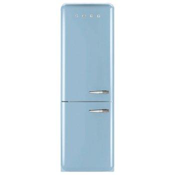 Appliances Refrigerators Smeg (Smeg FAB32UPBLN 24