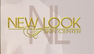 New Look Skin Center Gift Card