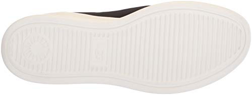 1095097 Black Black UGG Neutra Sneaker qwPXz