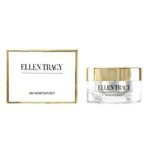 Ellen Tracy Face Cream