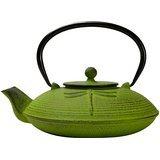 Primula Dragonfly Cast Iron Teapot 26 oz.
