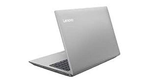 Compare Lenovo Ideapad 330S (OEM) vs other laptops