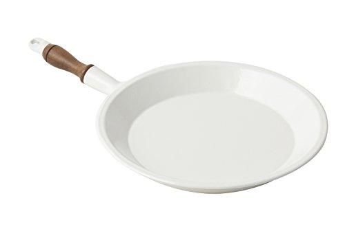 chefs crepe pan - 6