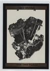 1965 Panhead - 3