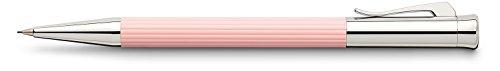 Graf Von Faber-Castell Initio Rose Mechanical Pencil by Graf von Faber-Castell