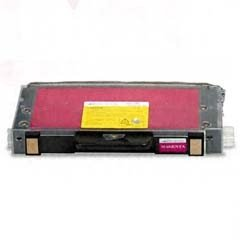 016-1801-00 Premium Compatible High-Yield Toner Cartridge 10000 Page-Yield, magenta