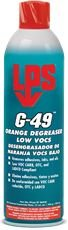 lps-6420-g-49-orange-degreaser-low-vocs-15-oz-aerosol-1-per-case