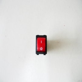 Fitnex Treadmill On Off Switch 9545010