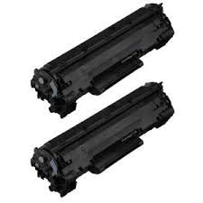 Due toner compatibili sostituiscono C13S110078 C13S110079 C13S110080 per stampanti Workforce AL-M320DN AL-M310DN AL-M320DTN AL-M310DTN ENCRE BREIZ