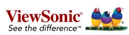 ViewSonic LCD-EEEW-17-02 Express Exchange - Extended service agreement - express exchange - 2 years (4th and 5th year) - on-site - response time: 2 business days
