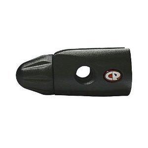 Fill Adapter Universal - Custom Products / CP Pro Mini On/Off ASA - Dust Black