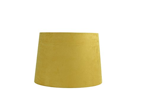 top 5 best mustard lamp shade,sale 2017,Top 5 Best mustard lamp shade for sale 2017,