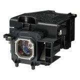 NEC NP17LP Projector lamp - for NEC M300WS, M350XS, M420X, M420XV, P350W, P420X