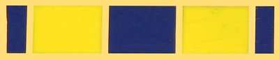 Navy Expeditionary Medal (MilitaryBest Navy Expeditionary Medal Ribbon Lapel Pin)