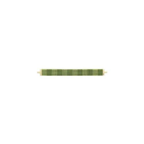 クロバー 40羽ソウコウ <60cm> 58-122 B00AE5DQJI