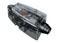 Audison Connection Sonus Serie SFH-11WP AFS - Portafusibile da 20 mm2 a 53 mm2, impermeabile, con supporto impermeabile 02029SFH11WP