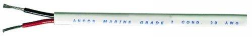 Ancor 122025 Marine Grade Electrical Signal Tinned