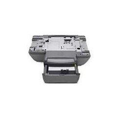 UPC 734646074698, T65X 250-SHEET Input Tray Option