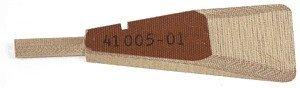 Aircraft Tool Supply Phenolic Scraper (Rivet Gun) 6.5''
