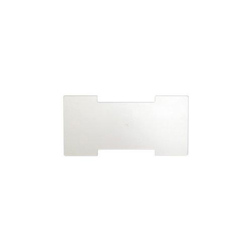 Thetford - Cubierta de Invierno para Rejillas de Nevera: Amazon.es ...