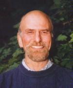 David K. Banner