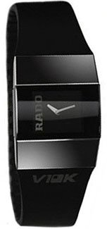 rado watch review