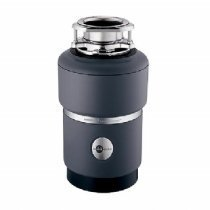 In-Sink-Erator-Evolution-Select-58-hp-Compact-Garbage-Disposal-by-In-sink