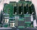 HP 410187-001 Processor module assembly, ProLiant DL580 G4 server (Server Dl580 G4)