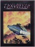 Marc Miller's Traveller (T4), Marc Miller