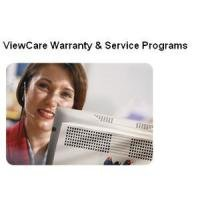 Viewsonic Express Exchange – Extended Service Agreement – 1 Year – On-site (D95695) Category: Extended Warranties and Service Plans