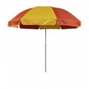 concession umbrella - 2