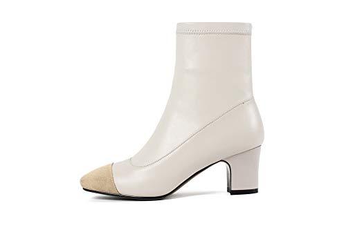 Blanc Sandales Compensées Balamasa Abm13546 Femme AZIn7Fxq