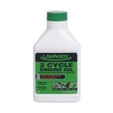 Lawn-Boy 2-Cycle Oil 8 Oz