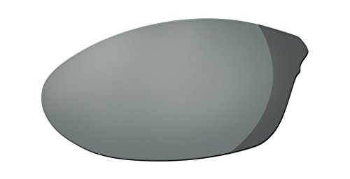 Native Eyewear Hardtop Ultra Lens Kit, Polarized Gray