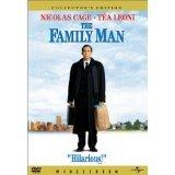 The Family Man : Widescreen Edition