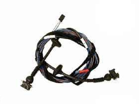 Amazing Mercedes W202 Wiring Harness To Fuel Tank Sender Unit Gas Lever Wire Wiring Digital Resources Tziciprontobusorg