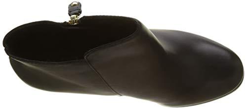 Botines Aldo Naedia 97 Black Negro jet Para 1 Mujer 6g1xq5wZg