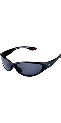 Gill Classic Floating Sunglasses One Size Matte - Sunglasses Outlet Uk