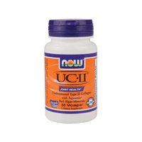 Now-Foods-UC-II-Joint-Health