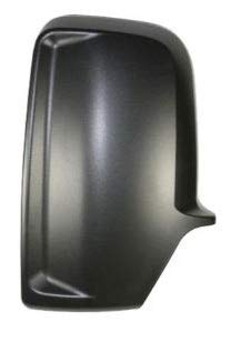Cubierta Carcasa Espejo Retrovisor (Izquierda)