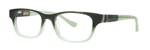 KENSIE Eyeglasses PLAYFUL Mt 50MM