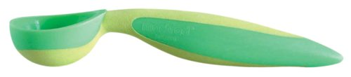 Mastrad Ice Cream Scoop Green product image