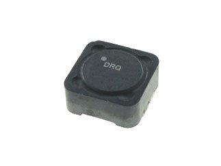 BUSSMANN DRQ73-3R3-R DRQ Series 3.3 uH ±20% Tolerance 3.31 A Shielded SMT Power Inductor - 10 item(s)