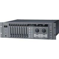 (Sony SRPX700P Digital Powered A/V Matrix Mixer with 50Hz - 10MHz Frequency Response)