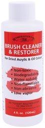 bulk-buy-reeves-brush-cleaner-restorer-4-ounces-bottle-2-pack